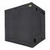 PROBOX BUNKER 240 (240x240x240)