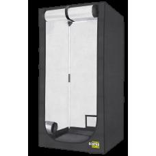 PROBOX ECOPRO 80 (80x80x160)