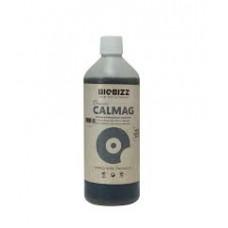 CalMag BioBizz 1 л