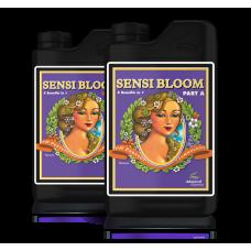 pH Perfect Sensi Bloom A+B Advanced Nutrients 1 л