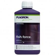 Fish Force 500мл