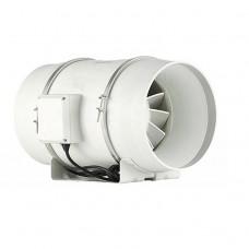 DUCT вентилятор 540 м3 (150 мм)