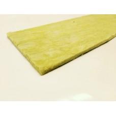Эковерт мат для микрозелени 500х200х10мм (13шт)