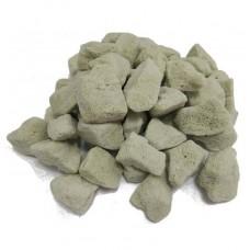 Субстрат GrowPlant фракция 10-20 (Пеностекло) 1 литр