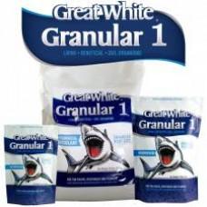 Great White PREMIUM MYCORRHIZAE GRANULE 1000 гр