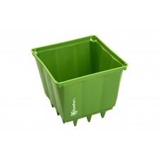 "POTPRO 6"" POT (контейнер 15 см)"
