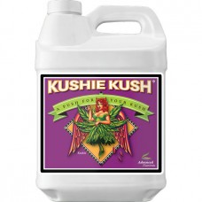 Kushie Kush Advanced Nutrients 0.5 л