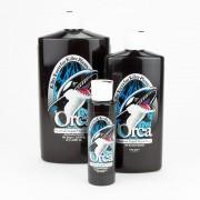 Great White PREMIUM MYCORRHIZAE ORCA 100 мл