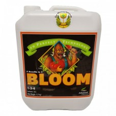 Advanced Nutrients Bloom 5л