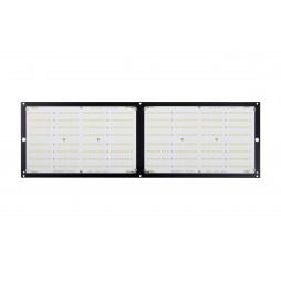 Quantum Board светодиодные светильники