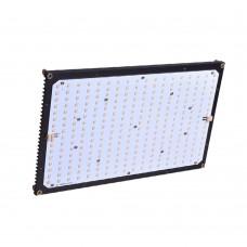 Quantum Board lm301b v2 3000 K 120 Вт