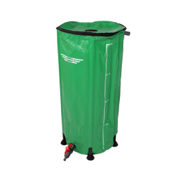 Емкость для воды - Rain Barrel
