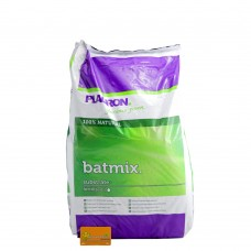 Удобрение Plagron Batmix 1л