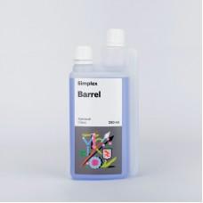 SIMPLEX Barrel 0.25 L
