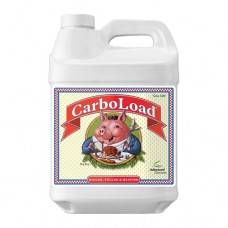 Carboload Liquid Advanced Nutrients 500 мл