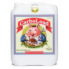 Carboload Liquid Advanced Nutrients 4 л