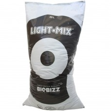 Субстрат Light-Mix 1л
