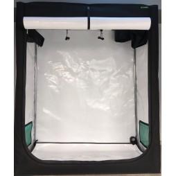 LED Version White Reflector