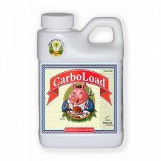 Carboload Liquid Advanced Nutrients 250 мл