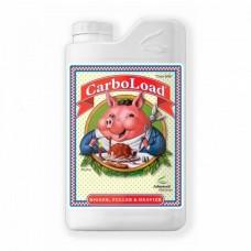 Carboload Liquid Advanced Nutrients 1 л
