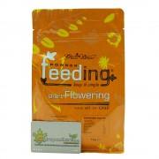 Powder Feeding Short Flowering 1 кг