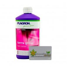 Terra grow 1 л
