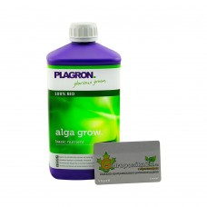 Alga grow 1 л