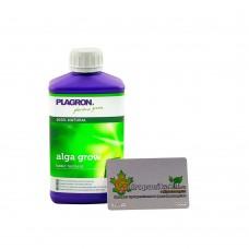 Alga grow 500 мл