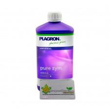 Pure Zym 1 л