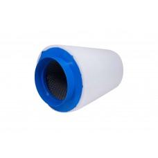 CarbonActive HomeLine Filter 650Z 650/200mm
