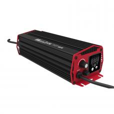 GIB Lighting 600W LXG c таймером и регулятором