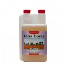 CANNA Terra Flores, 1 L