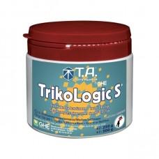 TrikoLogic S 10G