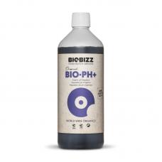 pH + Biobizz 1л