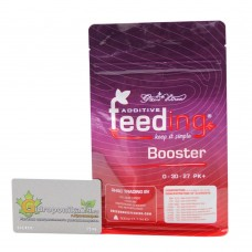 Powder Feeding PK Booster 1 кг.