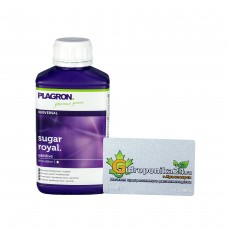 Sugar Royal 250 мл