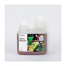 SIMPLEX Terra Bloom 0,5 L