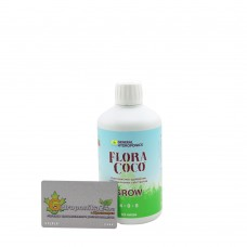 GHE Flora Coco FloraCoco Grow 500 мл