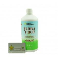 GHE Flora Coco FloraCoco Grow 1 л