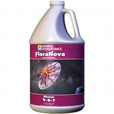 Flora Nova Bloom GH 3,79 л