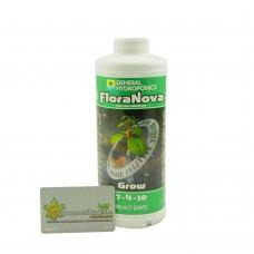 Flora Nova Grow GH 946 мл