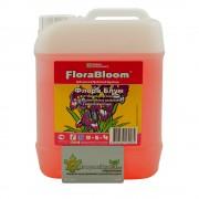 FloraBloom 5 л