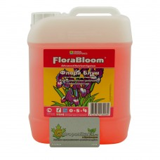 FloraBloom 5 л