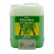 FloraGro 5 л