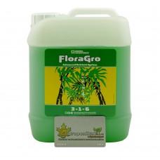 GHE Flora Series FloraGro 5 л