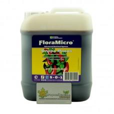 FloraMicro HW 5 л