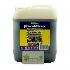 FloraMicro SW 5 л