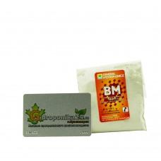 Bioponic Mix 25 гр