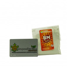 Bioponic Mix 50 гр