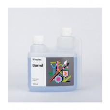 SIMPLEX Barrel 0,5 L